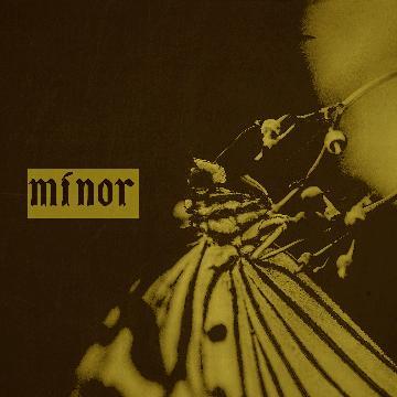 minor.exchange