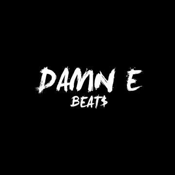 Damn E
