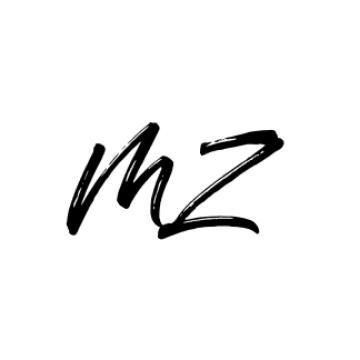 MZ Beats