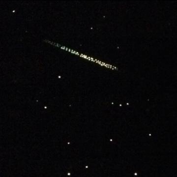 the star reason `.