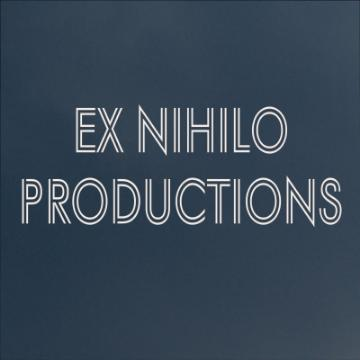 Ex Nihilo Productions