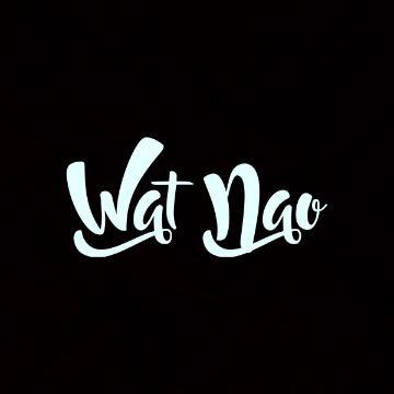 Wat Nao