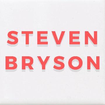 Steven Bryson