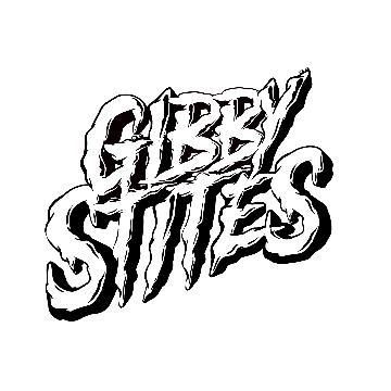Gibby Stites