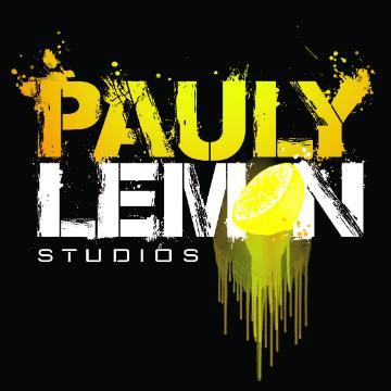 Pauly Lemon