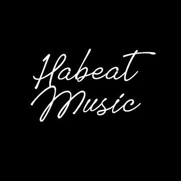 Habeat Music