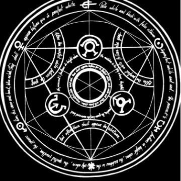 AlchemistBeats