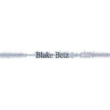 Blake Betz