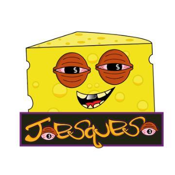 Joesqueso