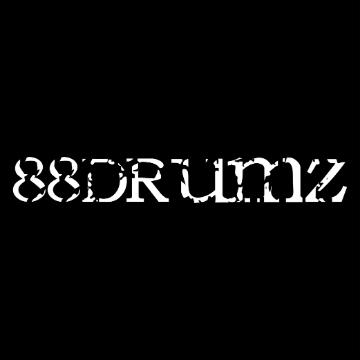 88drumz