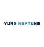 Yung Neptune