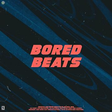 Bored Beats