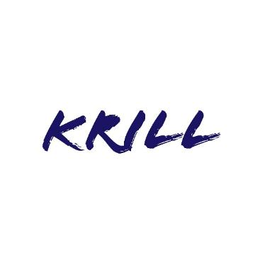 Krill Beats