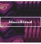 Blacckloud