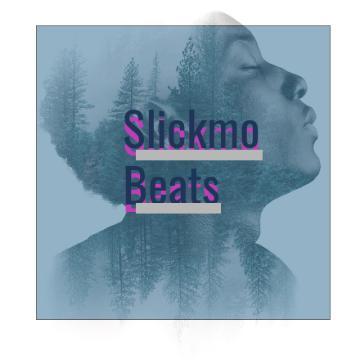 SlickMoBeats