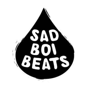 Sad Boi Beats