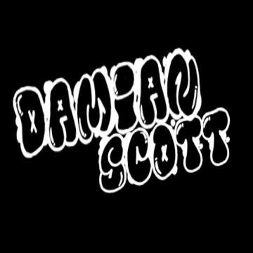 Damian Scott