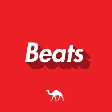 Beats by Nomadikh