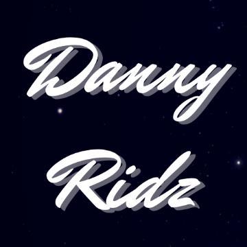 Danny Ridz