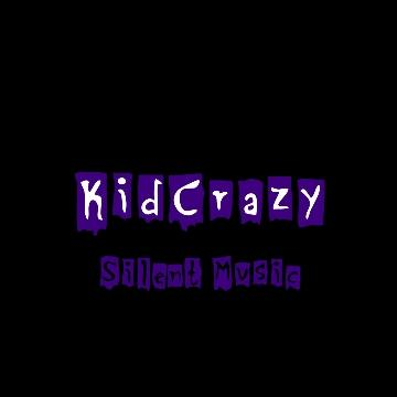 KidCrazy