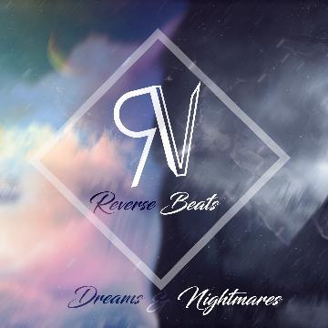 Reverse Beats