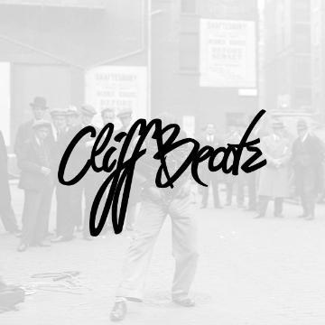 CliffBeatz