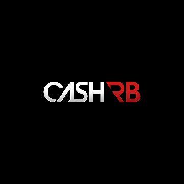 cashRB