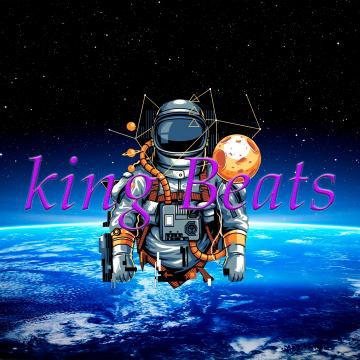 King Beats