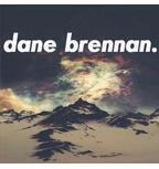 Dane Brennan