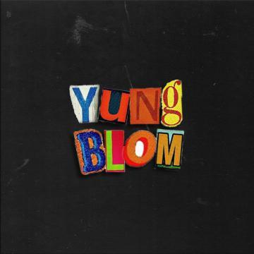 yung blom