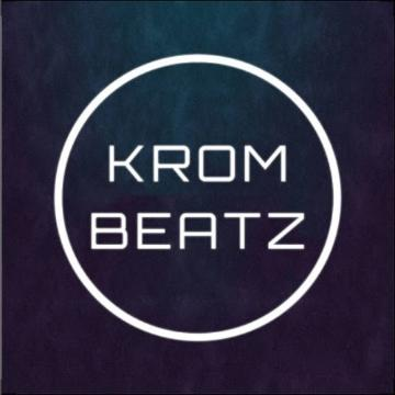 KroM Beatz