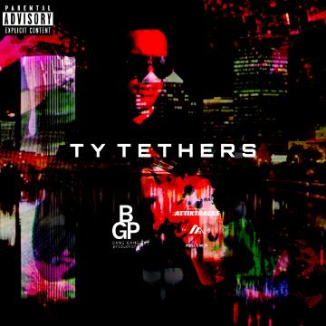 Ty Tethers