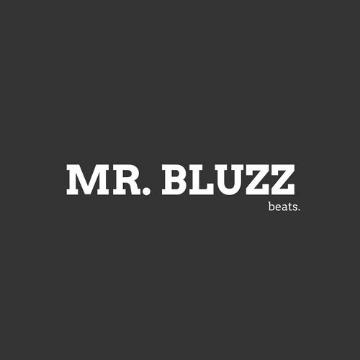 Mr. Bluzz Beats