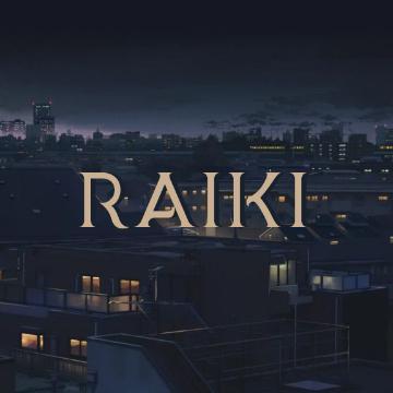 Raiki Beats