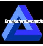Crooksfordiamonds