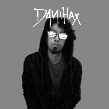 Danihax