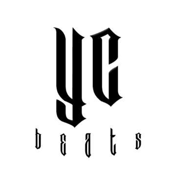 YC BEATS