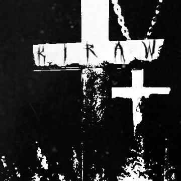 KIRAW