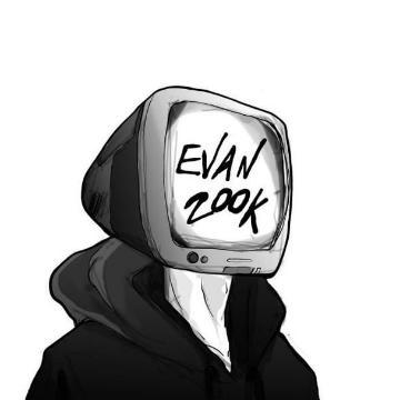 Evan 200k