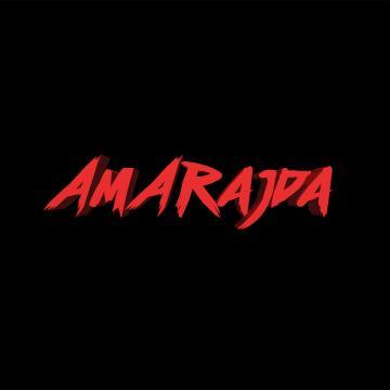 AmArajda