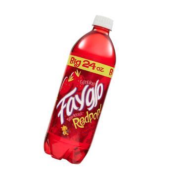 fayglo