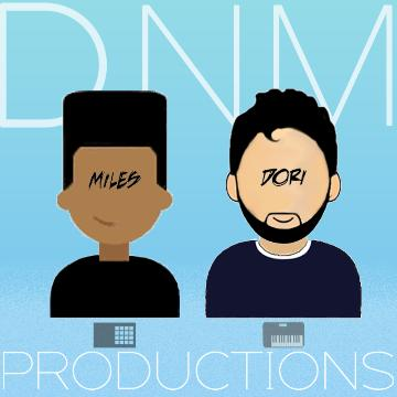 DNM Productions