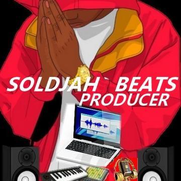 Soldjah Beats