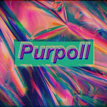 Purpoll