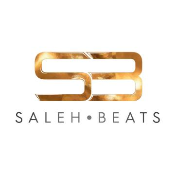 Saleh Beats