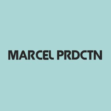 marcel prdctn