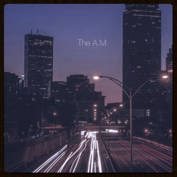 The AM Music Group