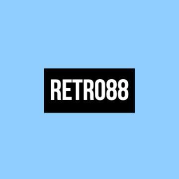 Retro88