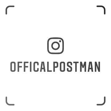 PostManRecords