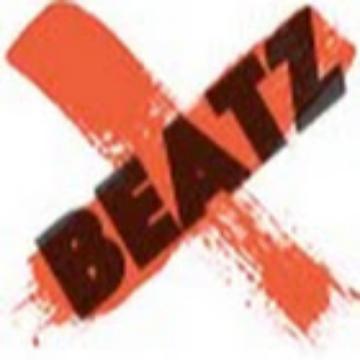 Xponent Beatz